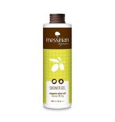 Messinian Spa Shower Gel- Lemon & Fig- 300ml