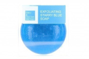 Blue Night Star Soap (40ml)