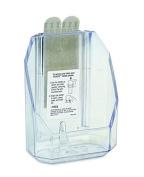 Purell Hand Sanitiser Pump - Wall Bracket