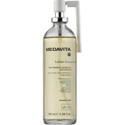 [Medavita] Lotion Concentree Trattamento Intensivo Anticaduta Tonic 100ml Anti-hair Loss / Tonic & Hygienic Scalp Lotion by MEDAVITA