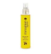 Messinian Spa Beauty Oil 3 in 1 (Hair) 170ml