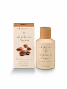 GOLD OF ARGAN - Oil Hair Silky - 100 ml