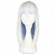 COSPLAZA Devils and Realist Michael Michel Anime Cosplay Wig Synthetic Hair