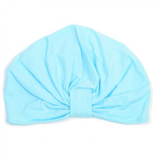 Women Chemo Oléron Hat Sky Blue