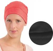 Ellen Wille Tala Beanie Hat - Colour