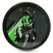 Pompking Pomade Gamma Green Firm Hold