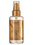 Kadus Velvet Oil 100ml