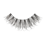 100% Human Hair False Lashes style #FX by PrimaLash
