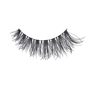 100% Human Hair False Lashes style #DX by PrimaLash