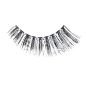 100% Human Hair False Lashes style #115 by PrimaLash