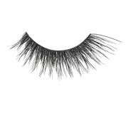 100% Human Hair Double Layer False Lashes style #803 by PrimaLash