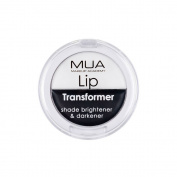 MAKEUP ACADEMY - LIP TRANSFORMER DUO PALETTE - CHANGE LIP COLOUR