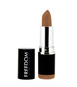 FREEDOM PRO LIPSTICK - MANNEQUIN - PALE CORAL PEACH