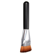 Culater® Pro Makeup Brush Flat Contour Face Cheeks Powder Cosmetic Tool Brusher