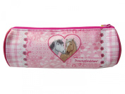 32015 BB Monastery Man Dream Horse Pen Roll Pink