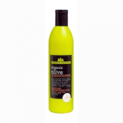 Planeta Organica Hair Conditioner with Organic Olive Oil 360ml
