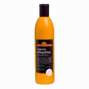 Planeta Organica Oblepikha Hair Shampoo with Organic Sea buckthorn 360ml