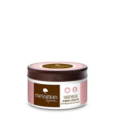 Messinian Spa Hair Mask- Pomegranate & Laurel- 250ml