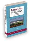 Banks on Sentence