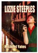 Lizzie Steeples