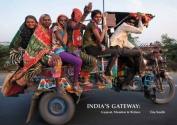 India's Gateway