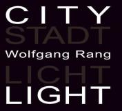 CityLight [GER]
