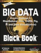 Big Data, Black Book