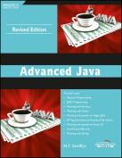 Advanced Java, Revised Ed