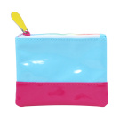 PP Colour My Rainbow Coin Purse Blue