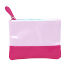 PP Colour My Rainbow Coin Purse Pink