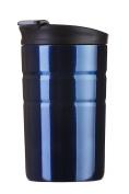 Bueno by Contigo Travel mug 300 ml Space cadet blue