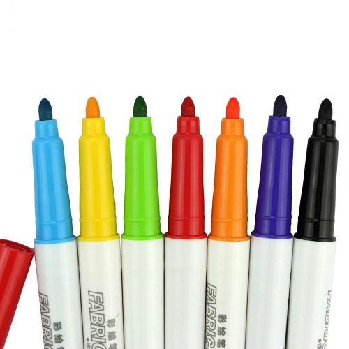 Glass Paint Pens Nz