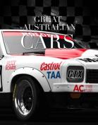Great Australian Cars