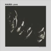 Hard Love *