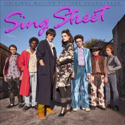 Sing Street [Original Motion Picture Soundtrack]