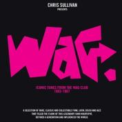 Chris Sullivan Presents the Wag