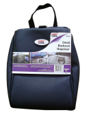 Autocare A74530 Back Seat 3D Organiser, Small