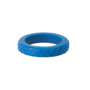Childs Tread Chew Bangle Sonic by Chewigem - Sensory Chew Product
