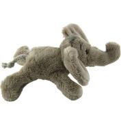 Rudolph Schaffer Magnet Sugar Elephant Soft Toy