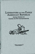 Literature in the Early American Republic