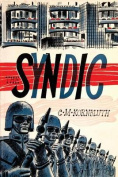 The Syndic