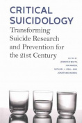 Critical Suicidology