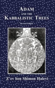 A Adam and the Kabbalistic Trees