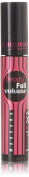 Bourjois Beauty'Full Volume Mascara Beauty' Full Black