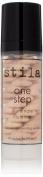Stila One Step Illuminate 30 ml