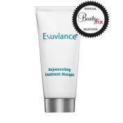 Exuviance - Rejuvenating Treatment Masque 75ml