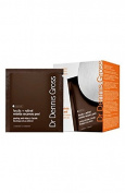 Dr Dennis Gross Skincare Ferulic/Retinol Wrinkle Recovery Peel