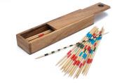 Plits Wooden Pick Up Sticks