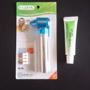 Oral Care Whitening Kit