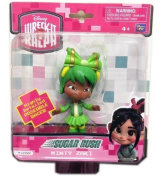 Mikty Zaki - Disney Wreck It Ralph Sugar Rush Racer Figure 10cm High